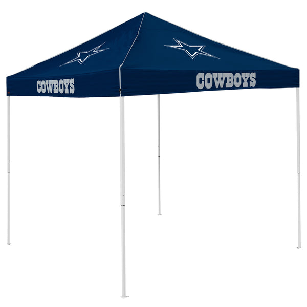 Dallas-Cowboys-Colored-Canopy