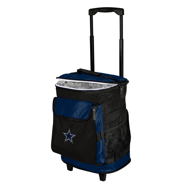 Dallas-Cowboys-Rolling-Cooler