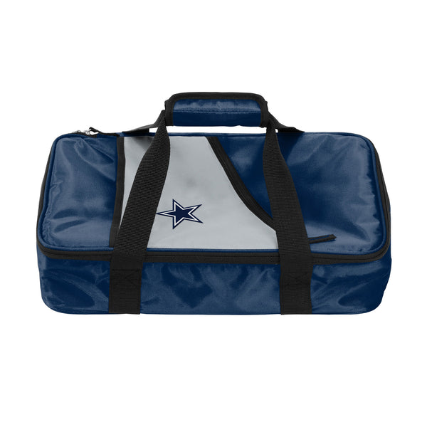 Dallas-Cowboys-Casserole-Caddy