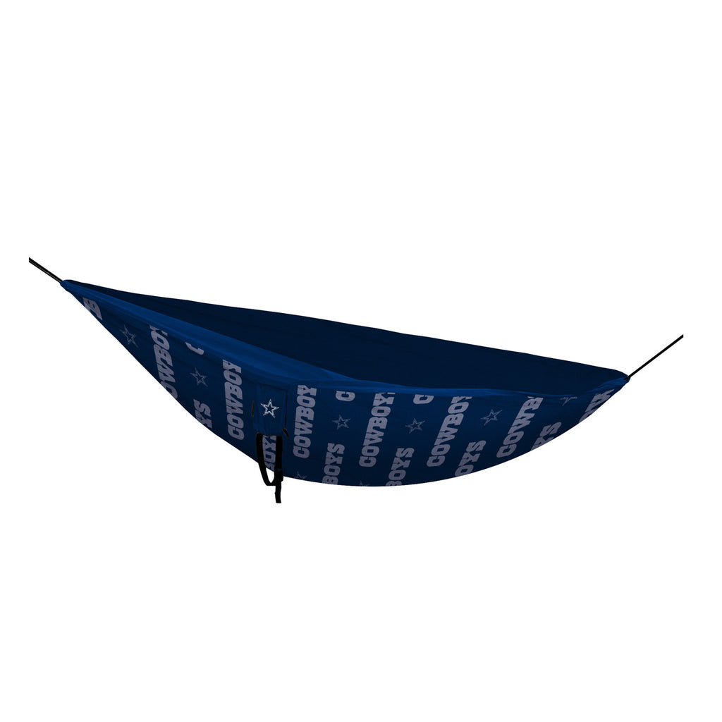 Dallas Cowboys Bag Hammock