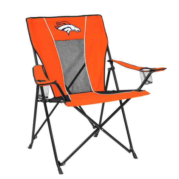 Denver-Broncos-Game-Time-Chair