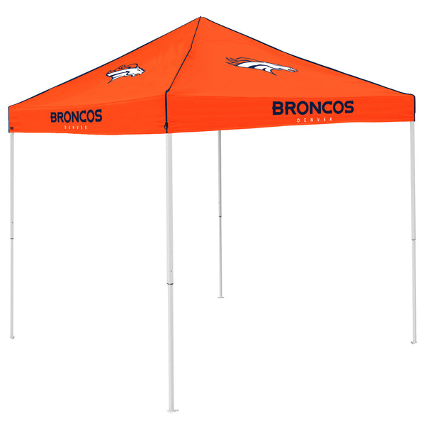 Denver-Broncos-Colored-Canopy