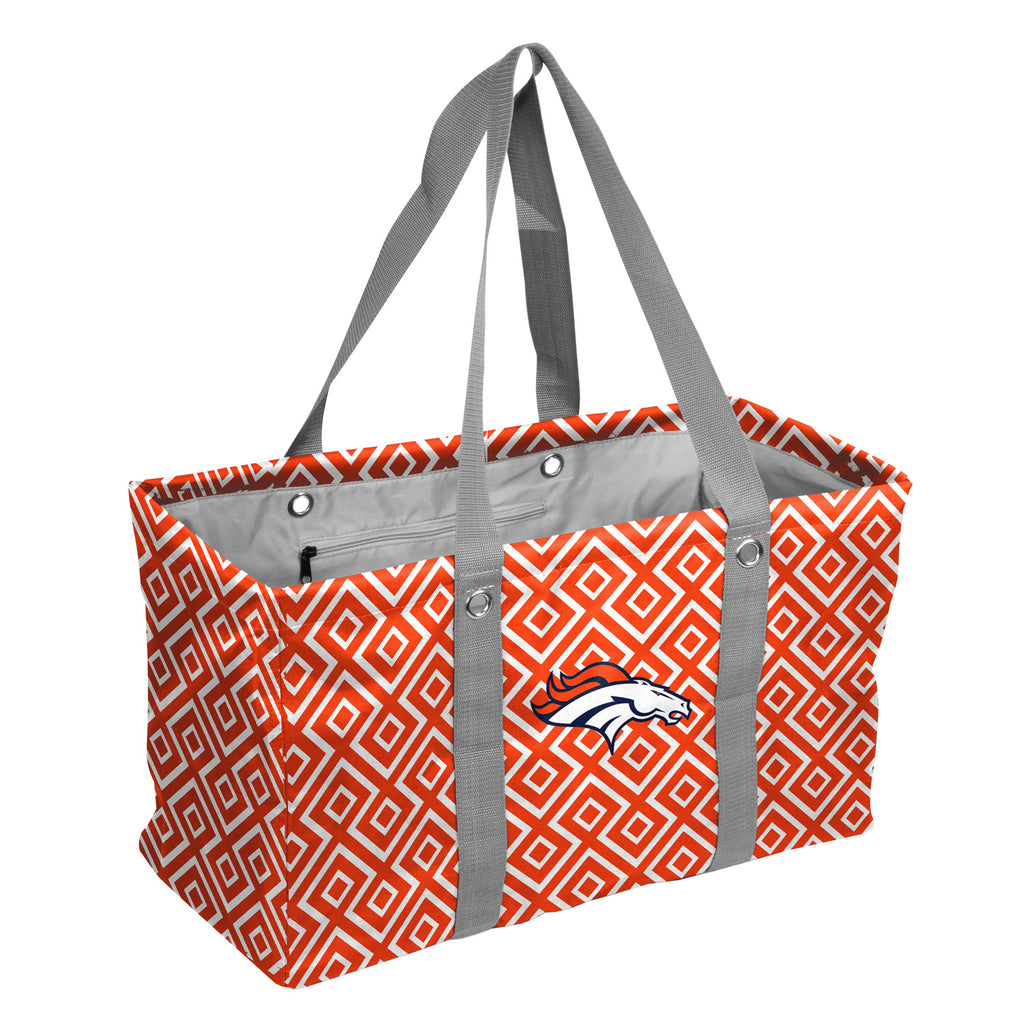 Denver-Broncos-DD-Picnic-Caddy