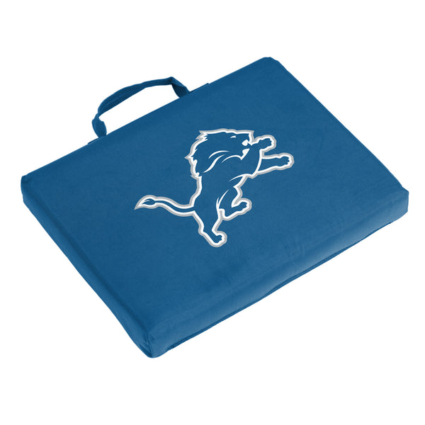 Detroit-Lions-2017-Logo-Bleacher-Cushion
