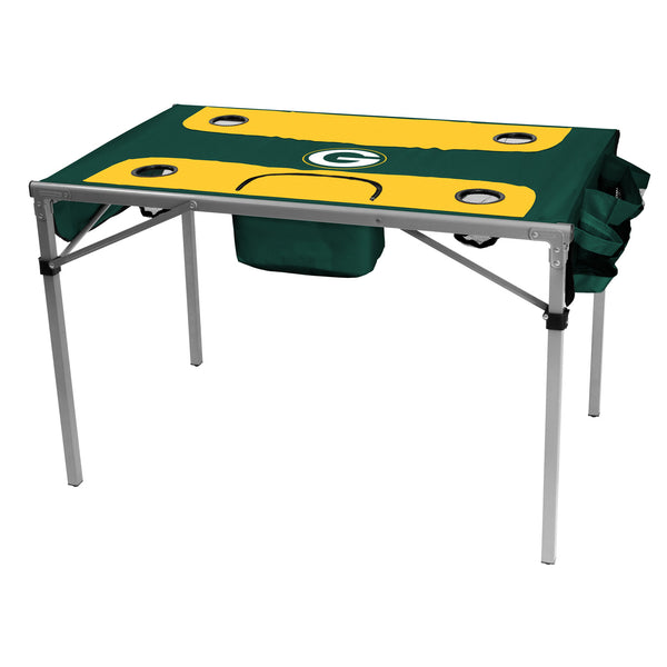 Green-Bay-Packers-Total-Table