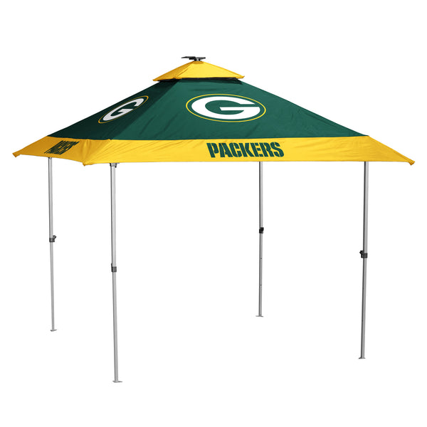 Green-Bay-Packers-Pagoda-Canopy