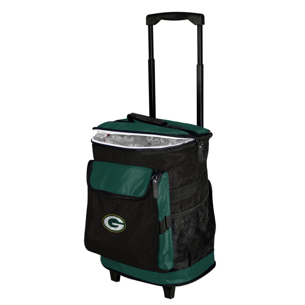 Green-Bay-Packers-Rolling-Cooler