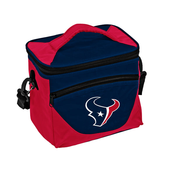 Houston-Texans-Halftime-Lunch-Cooler