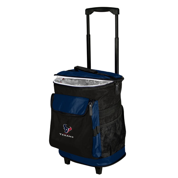 Houston-Texans-Rolling-Cooler