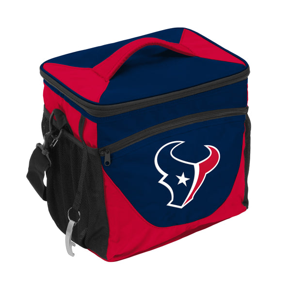 Houston-Texans-24-Can-Cooler