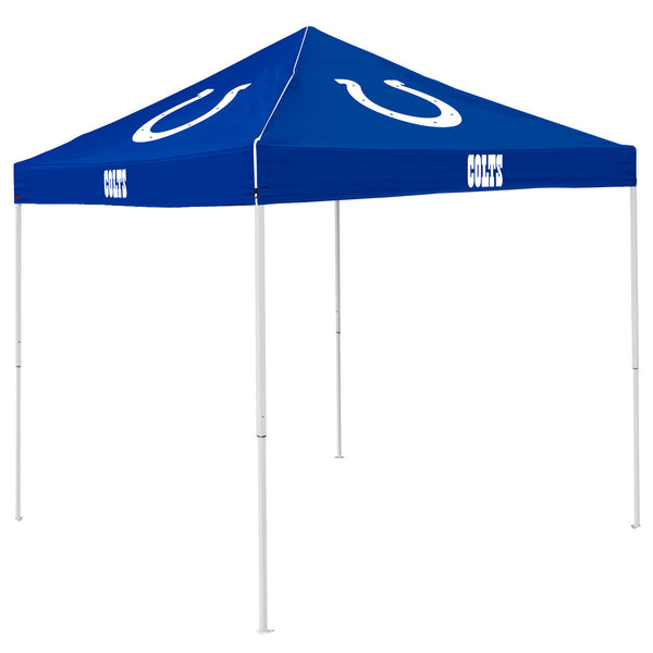 Indianapolis-Colts-Colored-Canopy