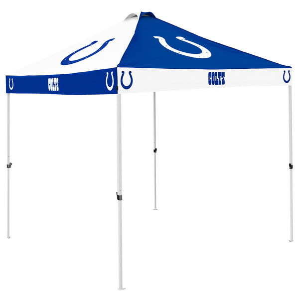 Indianapolis-Colts-Checkerboard-Canopy