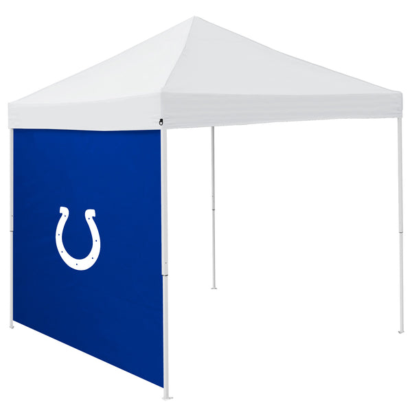 Indianapolis-Colts-9x9-Side-Panel