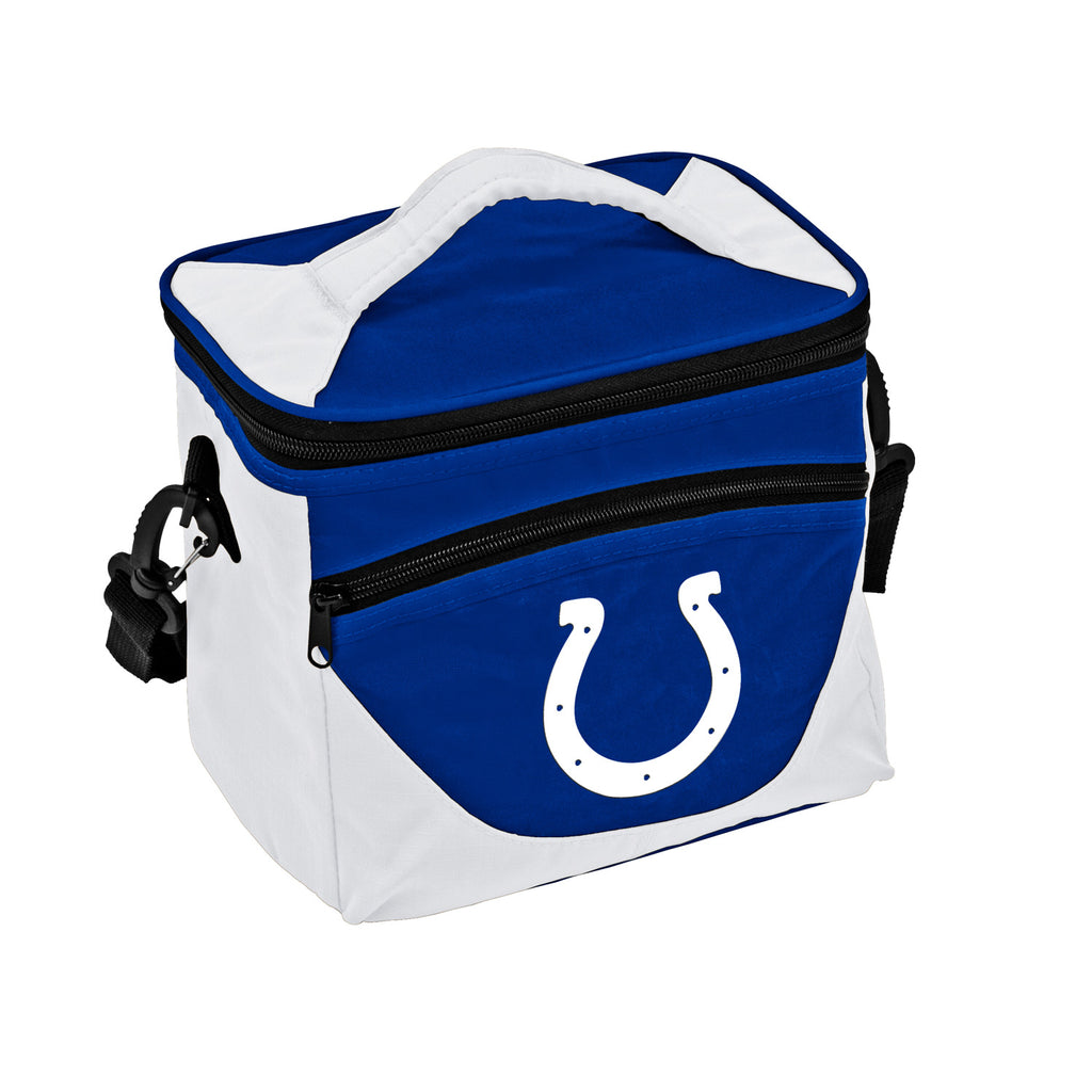 Indianapolis Colts Halftime Lunch Cooler
