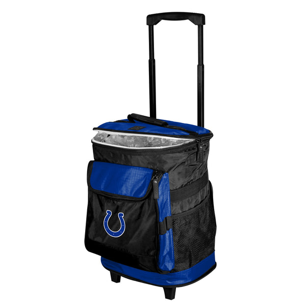 Indianapolis-Colts-Rolling-Cooler