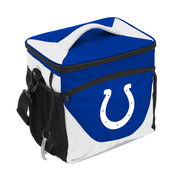Indianapolis-Colts-24-Can-Cooler