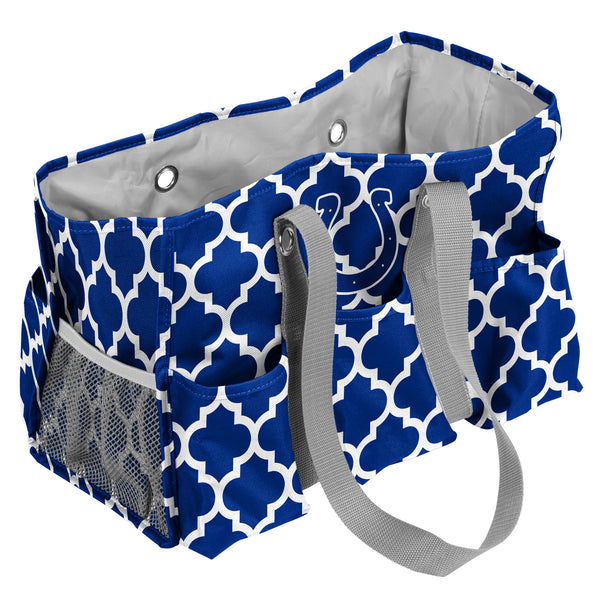 Indianapolis-Colts-Quatrefoil-Jr-Caddy