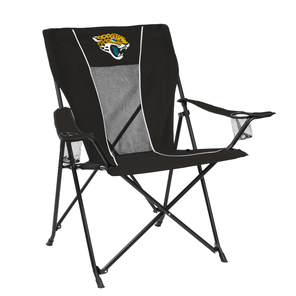 Jacksonville-Jaguars-Game-Time-Chair
