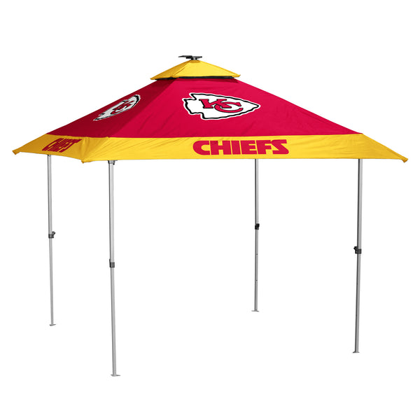 Kansas-City-Chiefs-Pagoda-Canopy