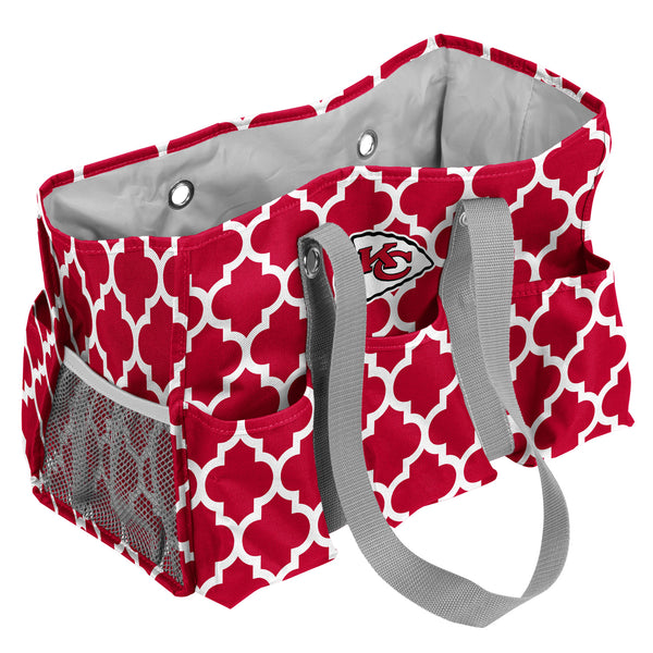 Kansas-City-Chiefs-Quatrefoil-Jr-Caddy