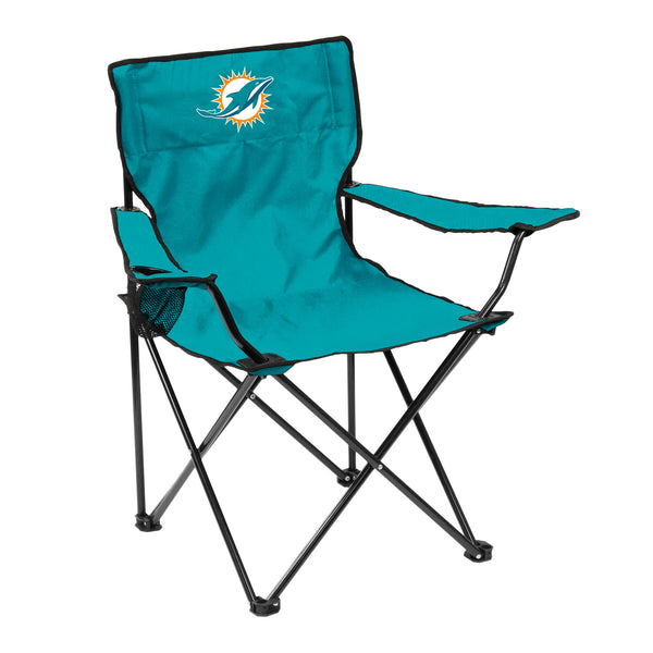 Miami-Dolphins-Quad-Chair