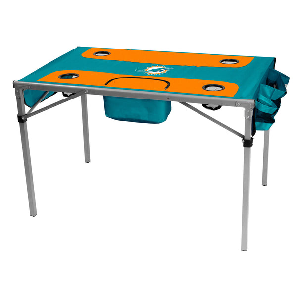Miami-Dolphins-Total-Tailgate-Table