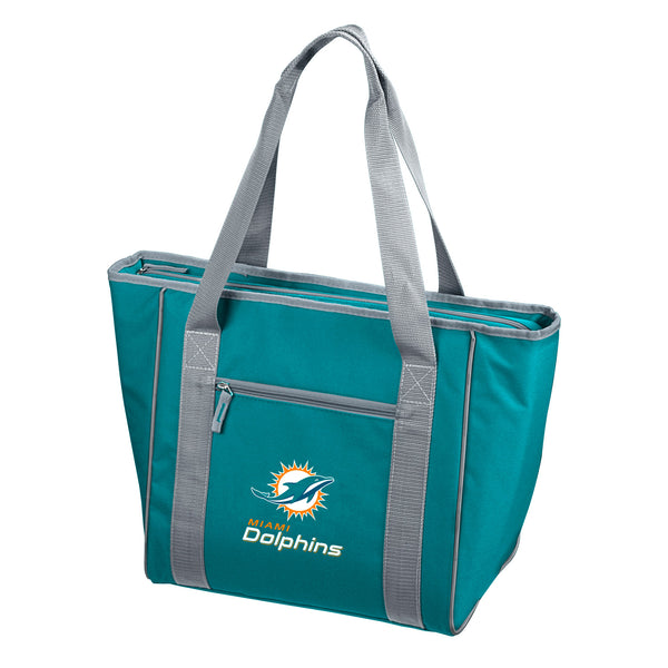 Miami-Dolphins-30-Can-Cooler-Tote