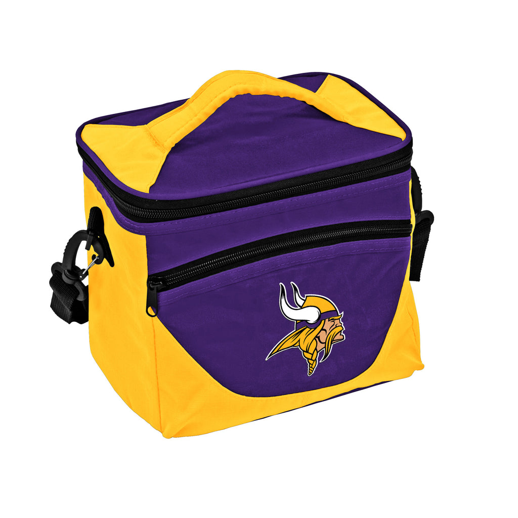 Minnesota-Vikings-Halftime-Lunch-Cooler