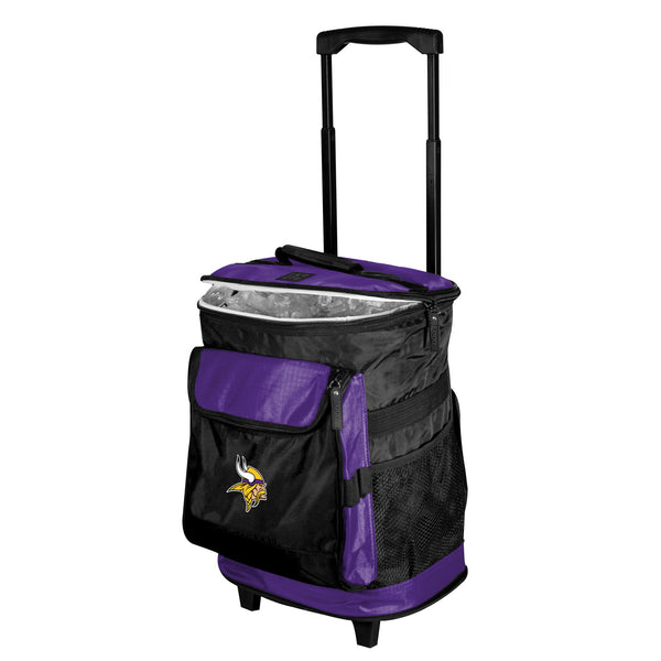 Minnesota-Vikings-Rolling-Cooler