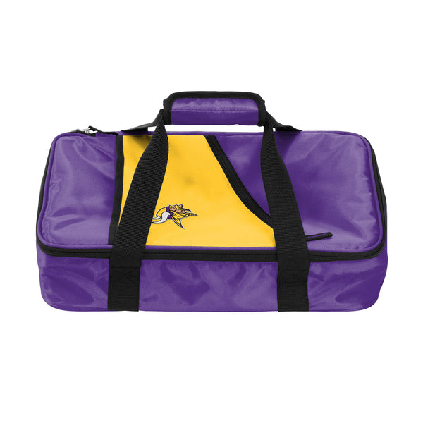 Minnesota-Vikings-Casserole-Caddy