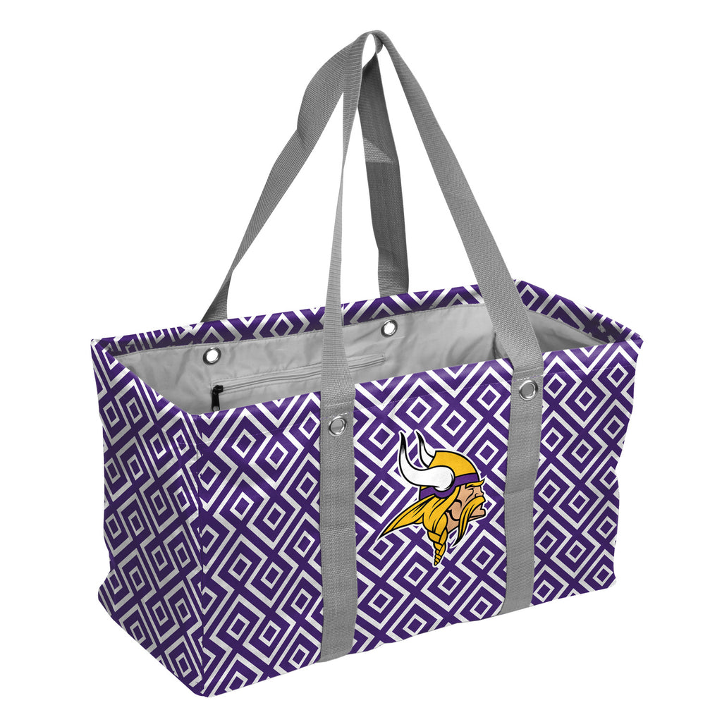 Minnesota-Vikings-DD-Picnic-Caddy