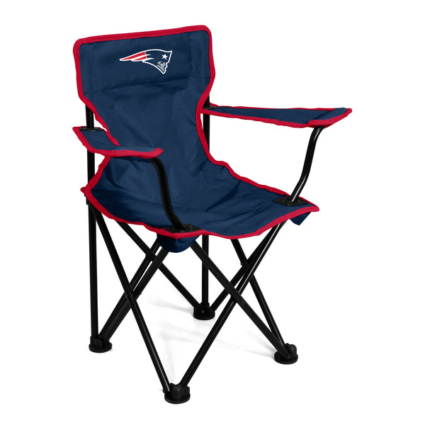 New-England-Patriots-Toddler-Chair