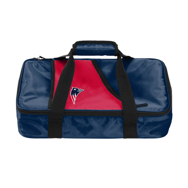 New-England-Patriots-Casserole-Caddy