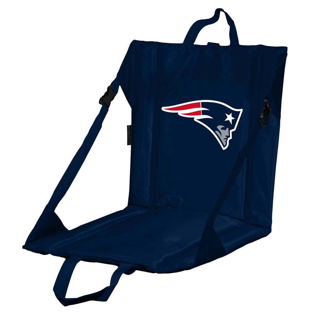 New-England-Patriots-Stadium-Seat