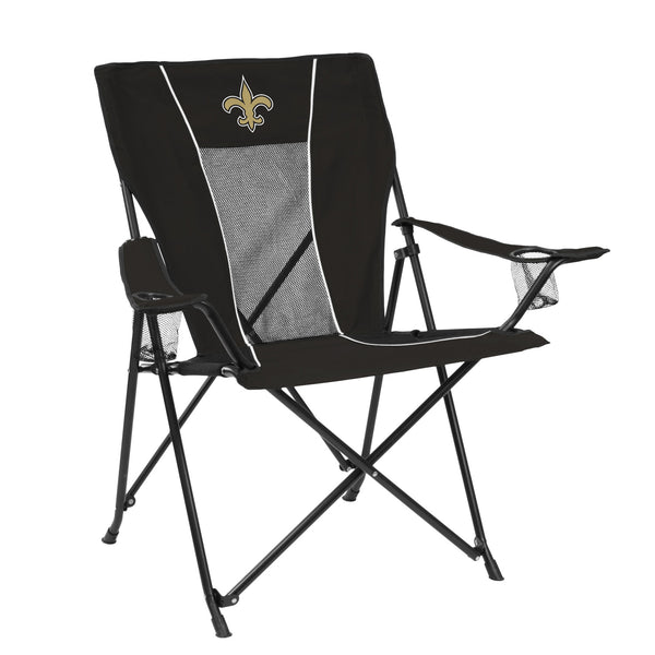 New-Orleans-Saints-Game-Time-Chair