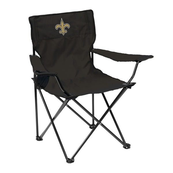 New-Orleans-Saints-Quad-Chair