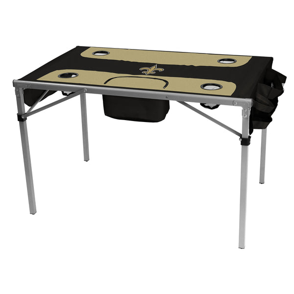 New-Orleans-Saints-Total-Tailgate-Table