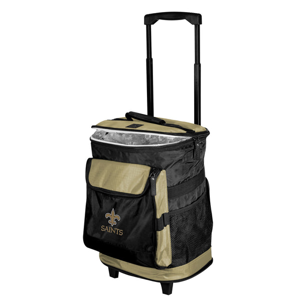 New-Orleans-Saints-Rolling-Cooler
