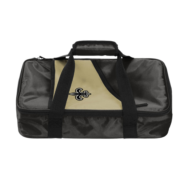 New-Orleans-Saints-Casserole-Caddy