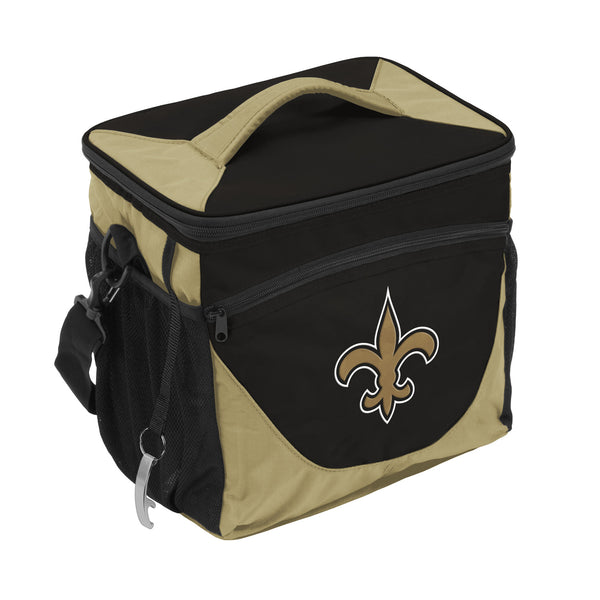 New-Orleans-Saints-24-Can-Cooler