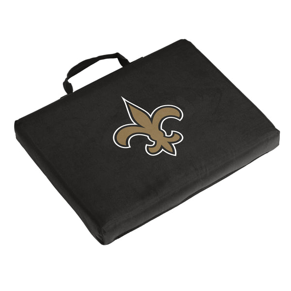 New-Orleans-Saints-Bleacher-Cushion