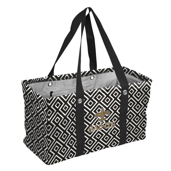 New-Orleans-Saints-DD-Picnic-Caddy