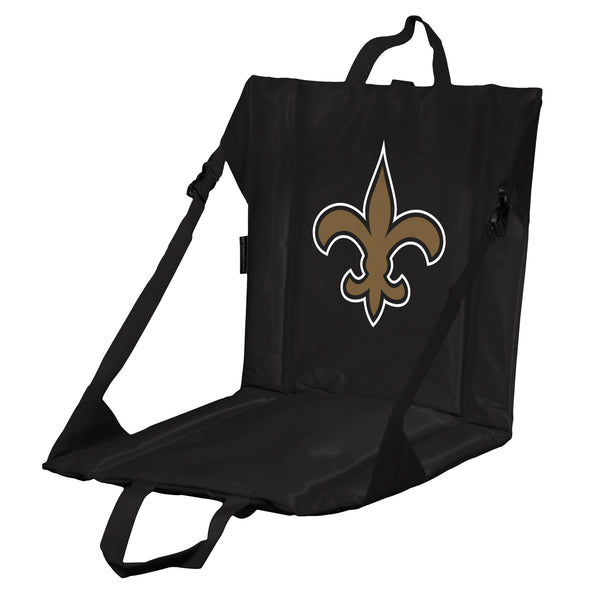 New-Orleans-Saints-Stadium-Seat