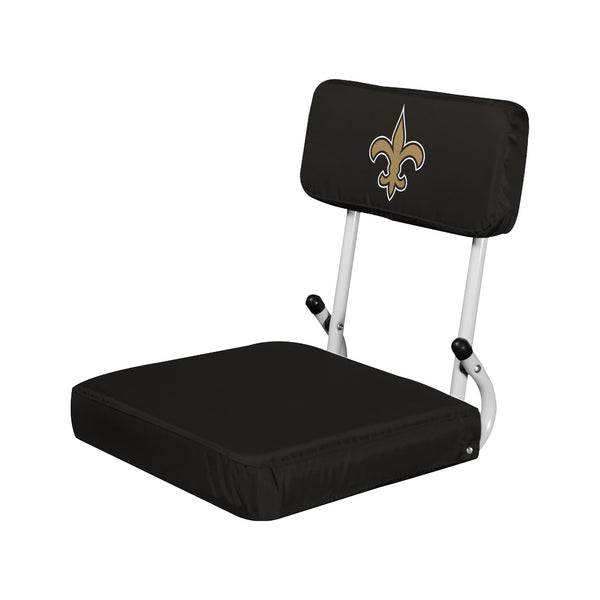New-Orleans-Saints-Hardback-Seat