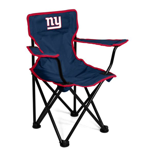 New-York-Giants-Toddler-Chair