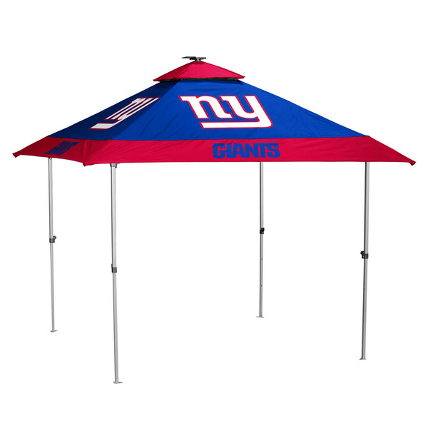 New-York-Giants-Pagoda-Canopy