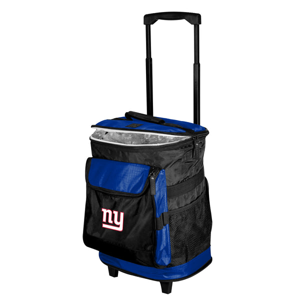 New-York-Giants-Rolling-Cooler
