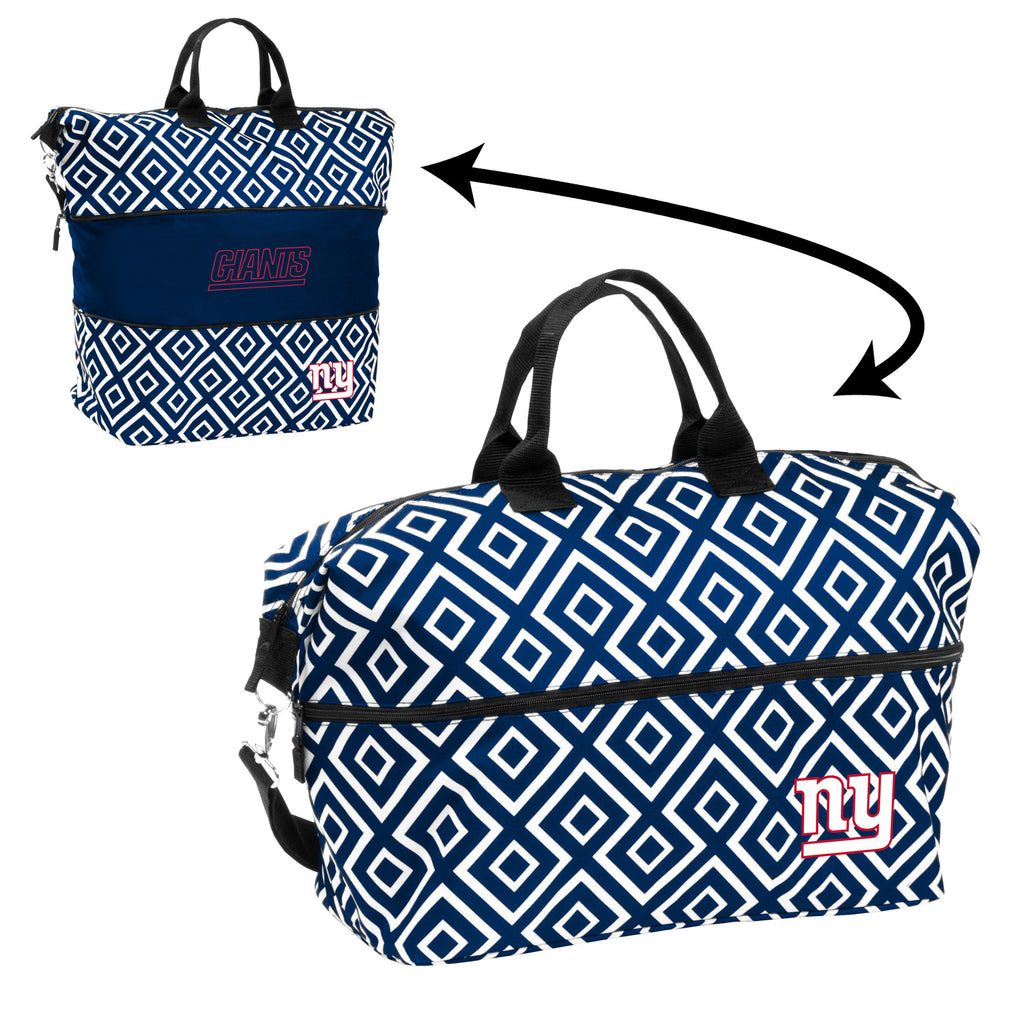 New-York-Giants-DD-Expandable-Tote