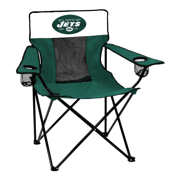 New-York-Jets-Elite-Chair