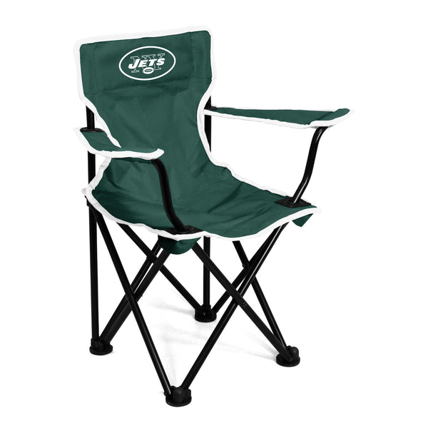 New-York-Jets-Toddler-Chair